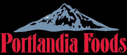 Portlandia Foods