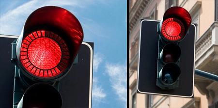 stoplight01