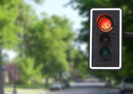 stoplight02