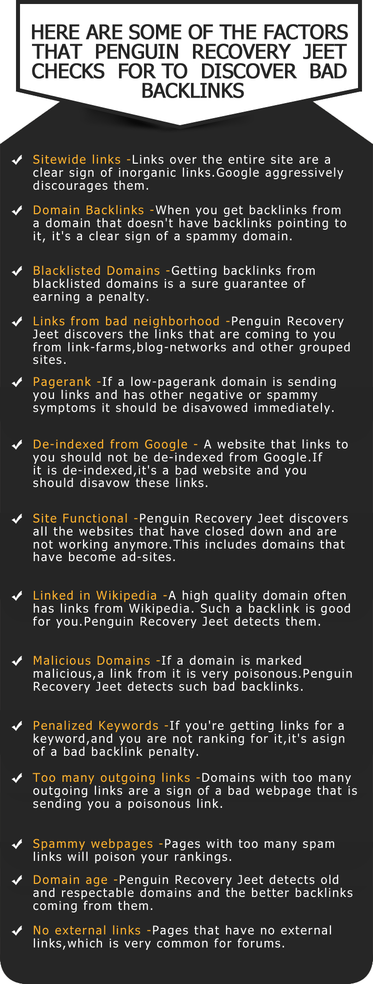 Penguin Recovery Jeet 1.2.5