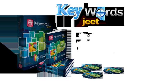 Keywords Jeet Box