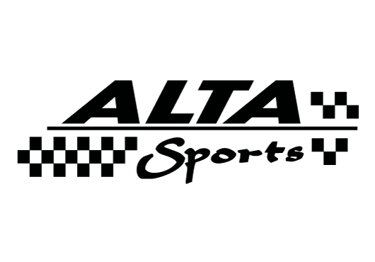 Altasports Checkers