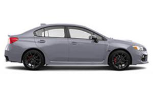 Car Customization & Performance Parts | PERRIN Performance
