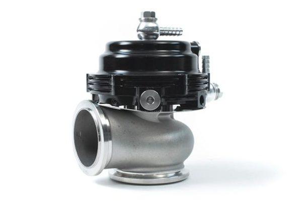 Rotated Turbo Tuner Kit for Garrett Turbo - Rotated Turbo Tuner Kit for  Garrett Turbo