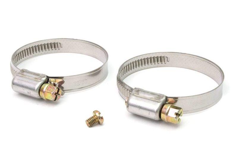 Coolant Hose Adapter - Coolant Hose Adapter