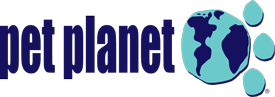 Pet Planet Health Logo