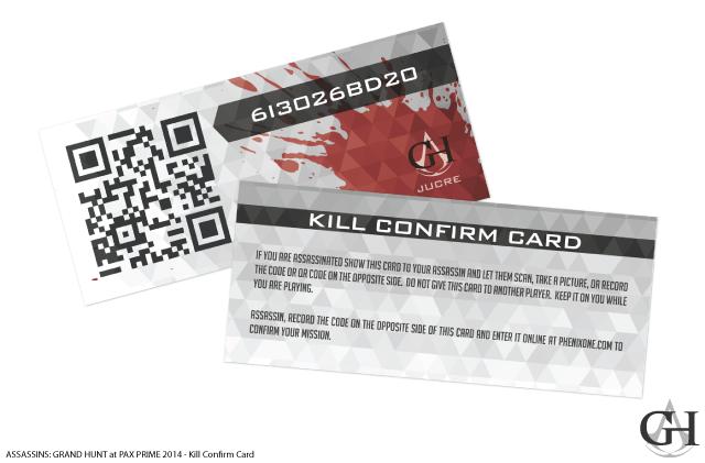 assassins_grand_hunt_forum_kill_confirm_640_421.png