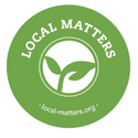 Local Matters