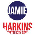 Committee to Elect Jamie Harkins