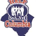 Help S.A.V.E. Columbia