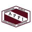 American Public Philosophy Institute