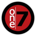 One7 Ministries