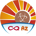 Camp Quest Arizona