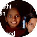 Jeewan Sathi Foundation