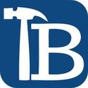 Houston Community ToolBank