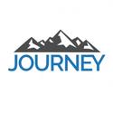 Journey Ministries