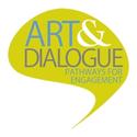 Art & Dialogue
