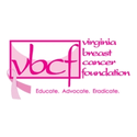 Virginia Breast Cancer Foundation