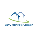 Curry Homeless Coalition