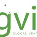 Glocal Ventures, Inc. (GVI)