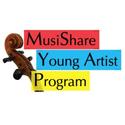 MusiShare Young Artist Program