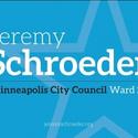 Jeremy for Minneapolis