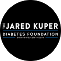 The Jared Kuper Diabetes Foundation
