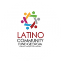 Latino Community Fund Inc