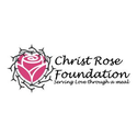 Christ Rose Foundation
