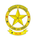 Veterans Alliance for Law and Order