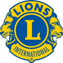 Fort Collins Lions Foundation, Inc.