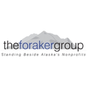The Foraker Group