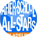After-School All-Stars Philadelphia