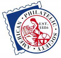 American Philatelic Society (APS) - Philatelic Database