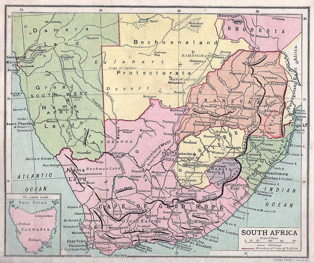 South Africa Map (1921) - Philatelic Database on map of sz, map of sh, map of ei, map of mh, map of gh, map of ke, map of re, map of air force bases overseas, map of asia, map of gl, map of afganis, map of cl, map of africa, map of ci, map of ggc, map of ic, map of sn, map of spangdahlem air force base, map of afr, map of ta,