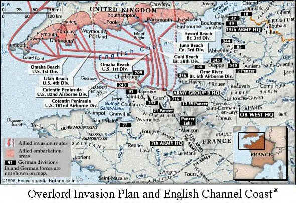 D-Day Map (1944) - Philatelic Database on democracy map, d-day landings map, nazi map, hitler map, d-day animated map, normandy map, france map, d day weather map, boat map, oklahoma d-day map, action map, dayz map, eisenhower map, d-day europe map, juno beach map, falaise gap map, d-day interactive map, d-day beach map, minecraft d-day map,