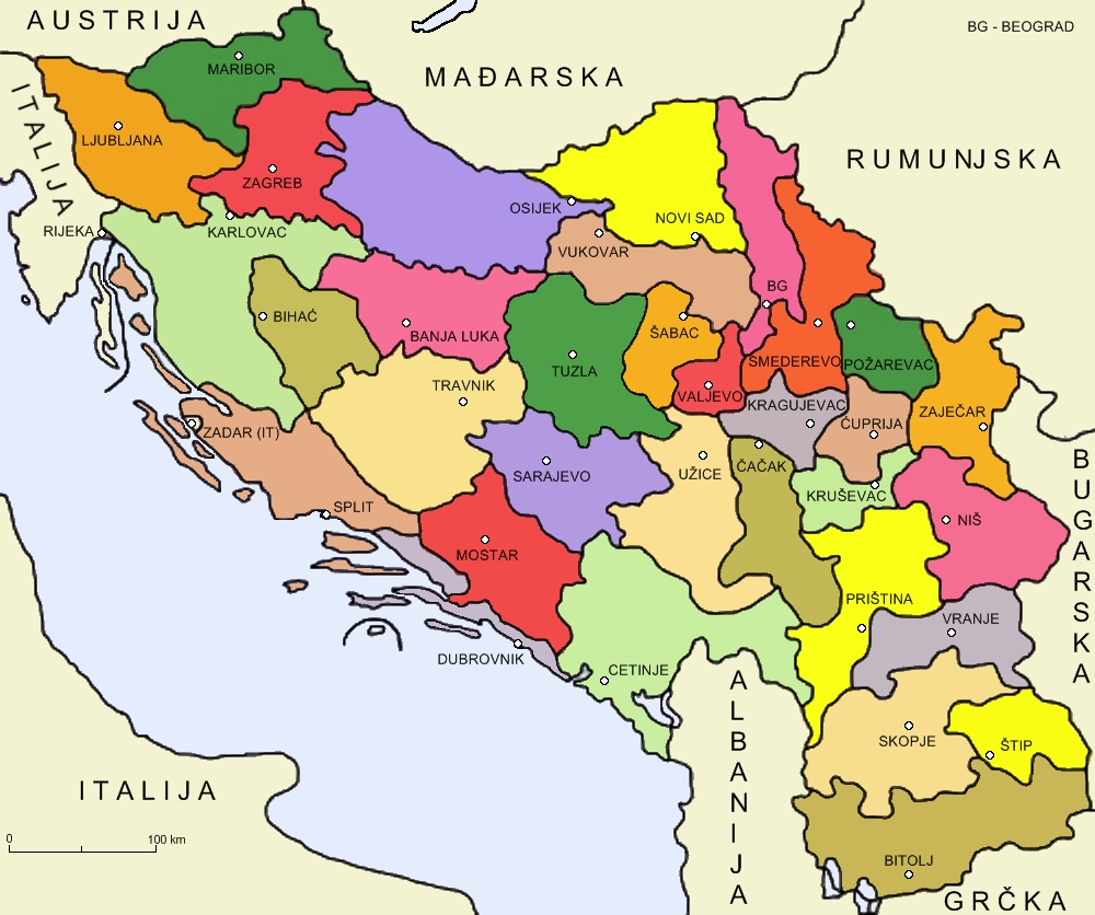 Map of Yugoslavia (1922-9) - Philatelic Database Yugoslavia On World Map on greece on world map, france on world map, ukraine on world map, dalmatia on world map, turkey on world map, nicaragua on world map, switzerland on world map, zaire on world map, darfur on world map, europe on world map, ussr on world map, albania on world map, isreal on world map, hungary on world map, belgium on world map, iraq on world map, pakistan on world map, serbia map, ireland on world map, argentina on world map,