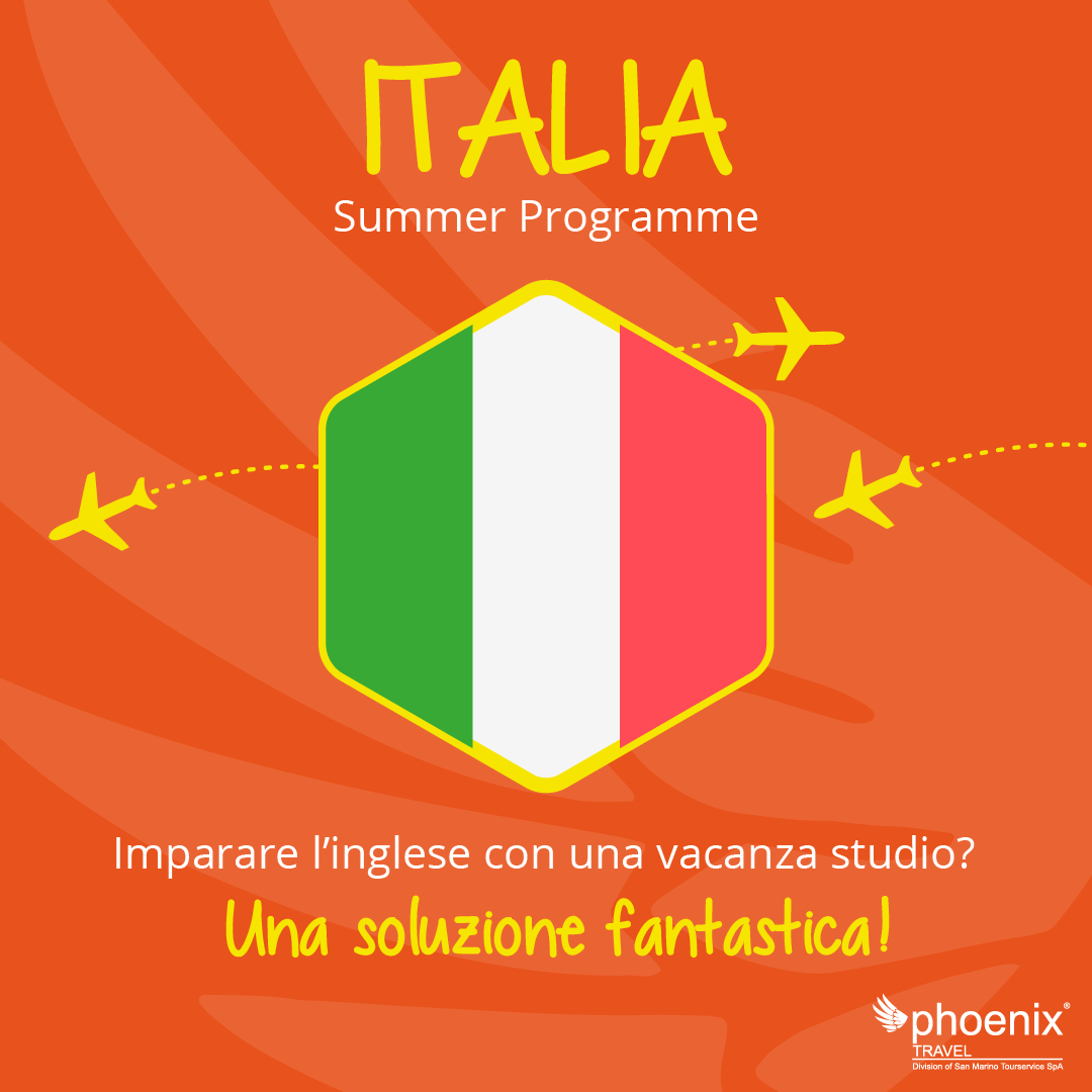 destinazioni estate inpsieme 2018 italia