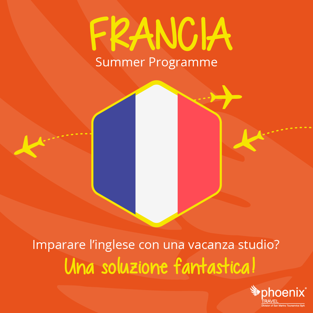 destinazioni estate inpsieme 2018 francia