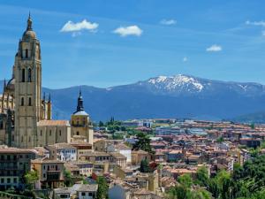 Estate INPSIEME 2019: destinazione Madrid per studiare in Spagna grazie al bando inps e al tour operator Phoenix