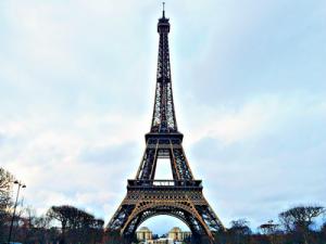 Estate INPSIEME 2019: destinazione Parigi per studiare in Francia grazie al bando inps e al tour operator Phoenix