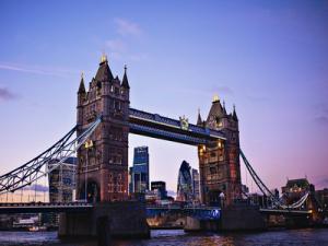 Estate INPSIEME 2019: destinazione Londra per studiare in Regno Unito grazie al bando inps e al tour operator Phoenix