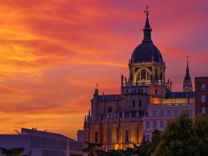 Estate INPSIEME 2019: destinazione Spagna per studiare in Spagna grazie al bando inps e al tour operator Phoenix