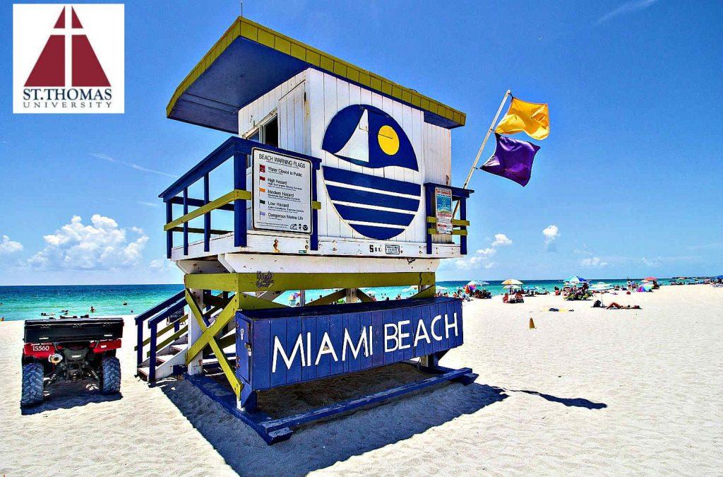 Miami-St.-Thomas-University