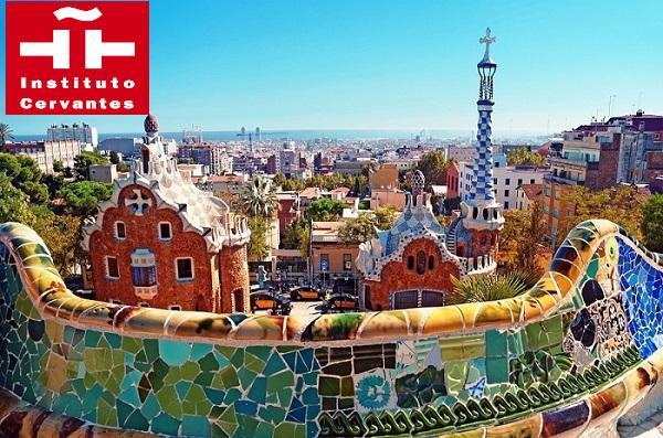Barcellona - La Salle Campus
