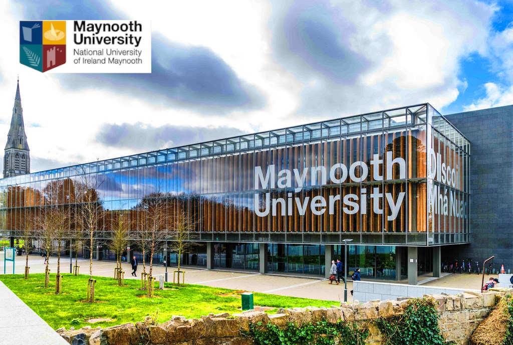 Maynooth-University