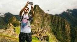 Valle Sagrado y Machu Picchu (2 días)