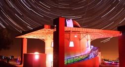 Tour Observatorio Mamalluca