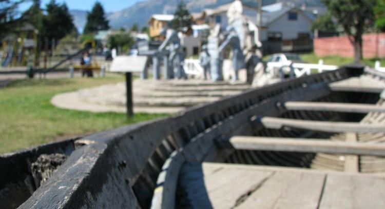 Ciudad de Coyhaique