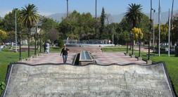 City Tour Mendoza